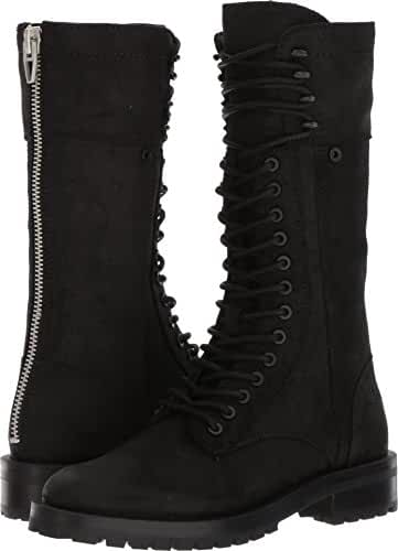 Dolce Vita Women's Ward Fashion Boot